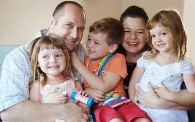 ייעוץ זוגי ומשפחתי לסובלים מהפרעות קשב וריכוז - מרכז נבון