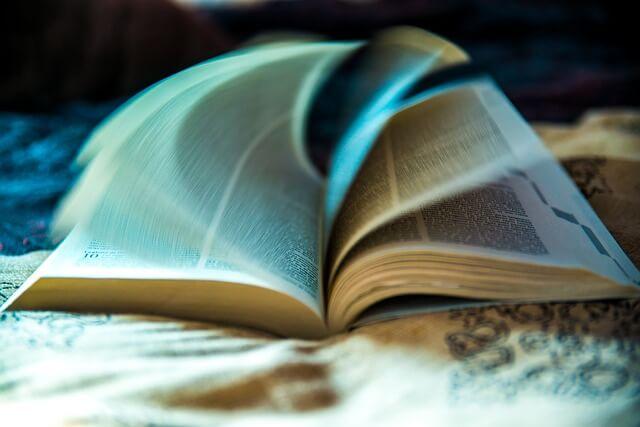 דיסלקסיה- קשיים בתהליך רכישת מיומנות הקריאה