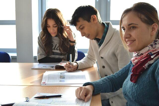קורס להכשרת מאמנים להפרעות קשב וריכוז ולקויות למידה- מרכז נבון